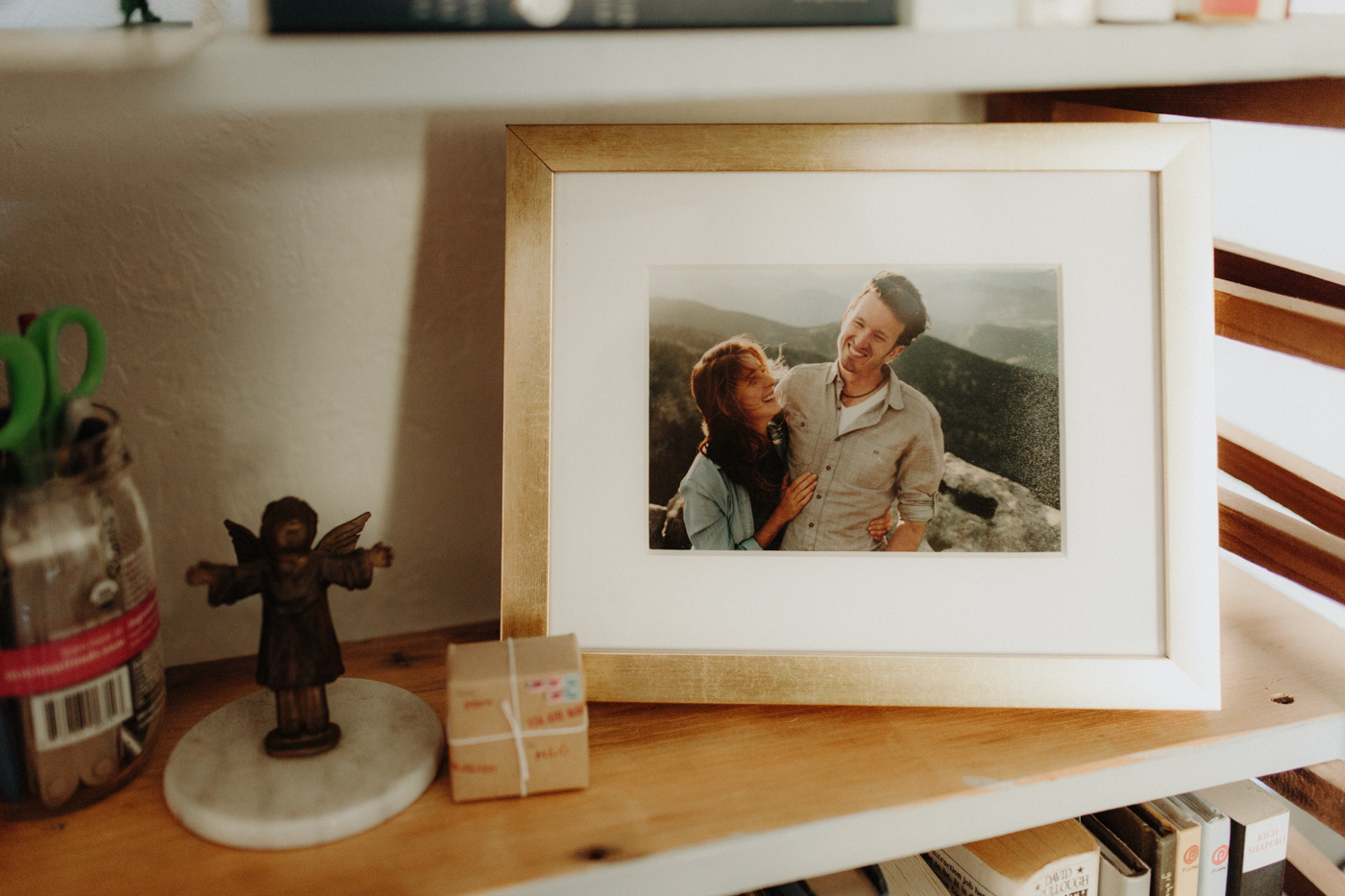 boulder-museum-modern-art-colorado-wedding-53.jpg