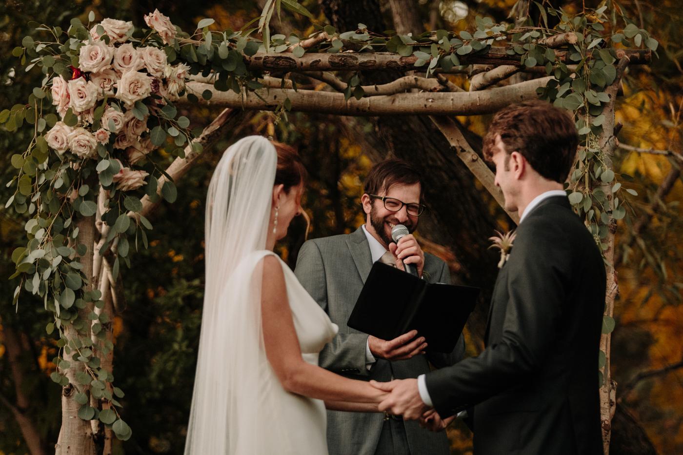 boulder-museum-modern-art-colorado-wedding-64.jpg