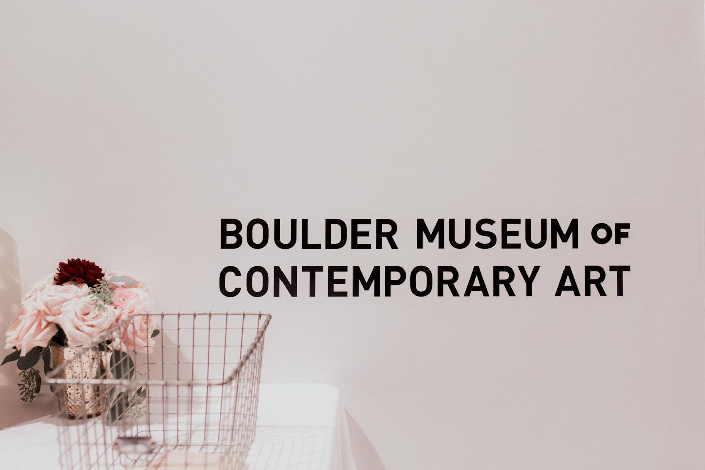 boulder-museum-modern-art-colorado-wedding-72.jpg