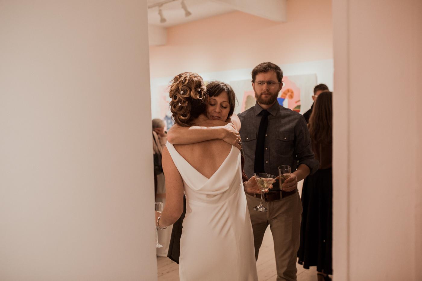 boulder-museum-modern-art-colorado-wedding-82.jpg