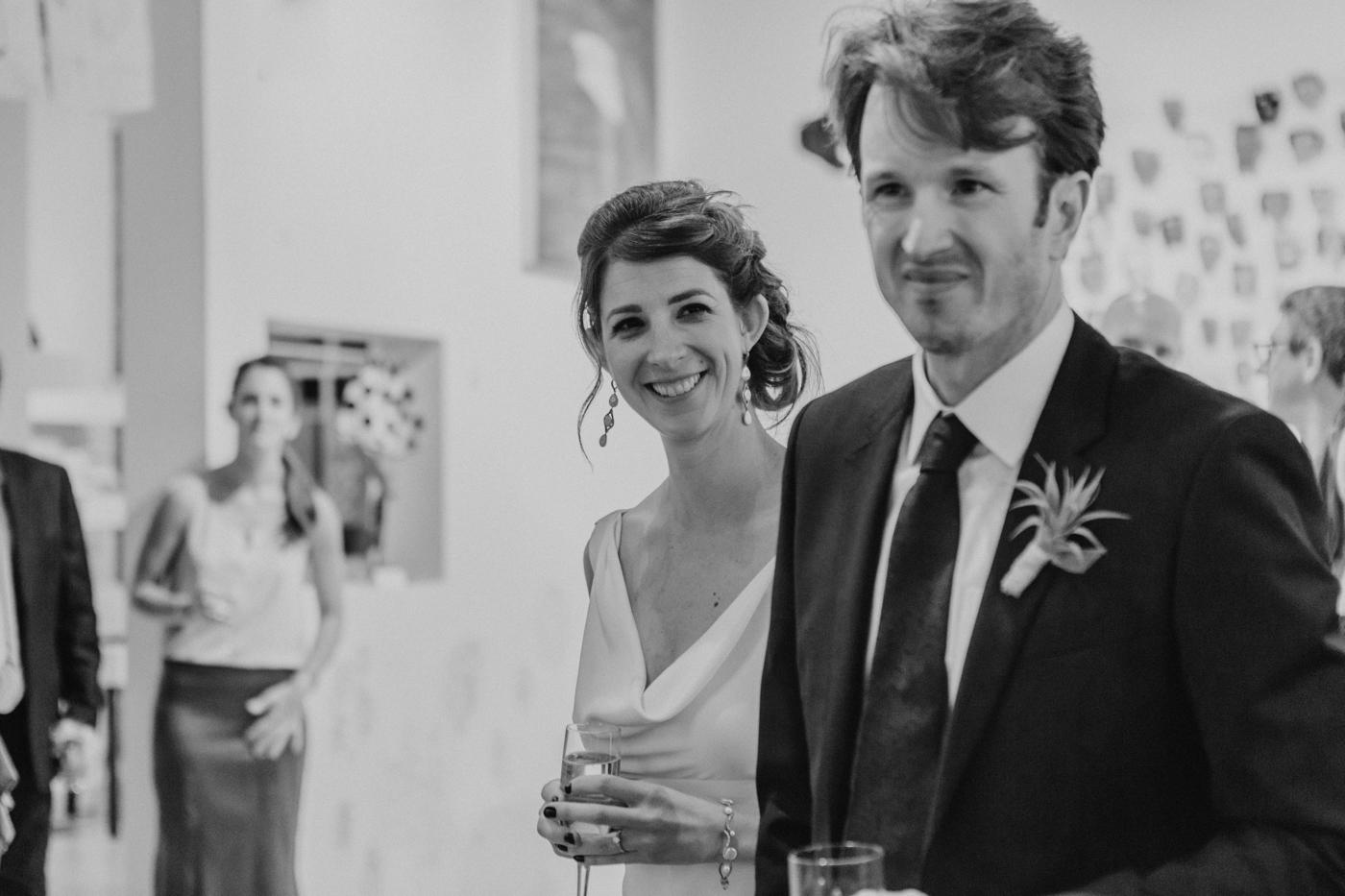 boulder-museum-modern-art-colorado-wedding-92.jpg