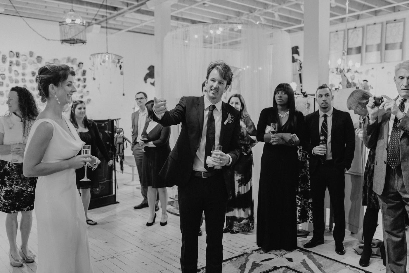 boulder-museum-modern-art-colorado-wedding-91.jpg