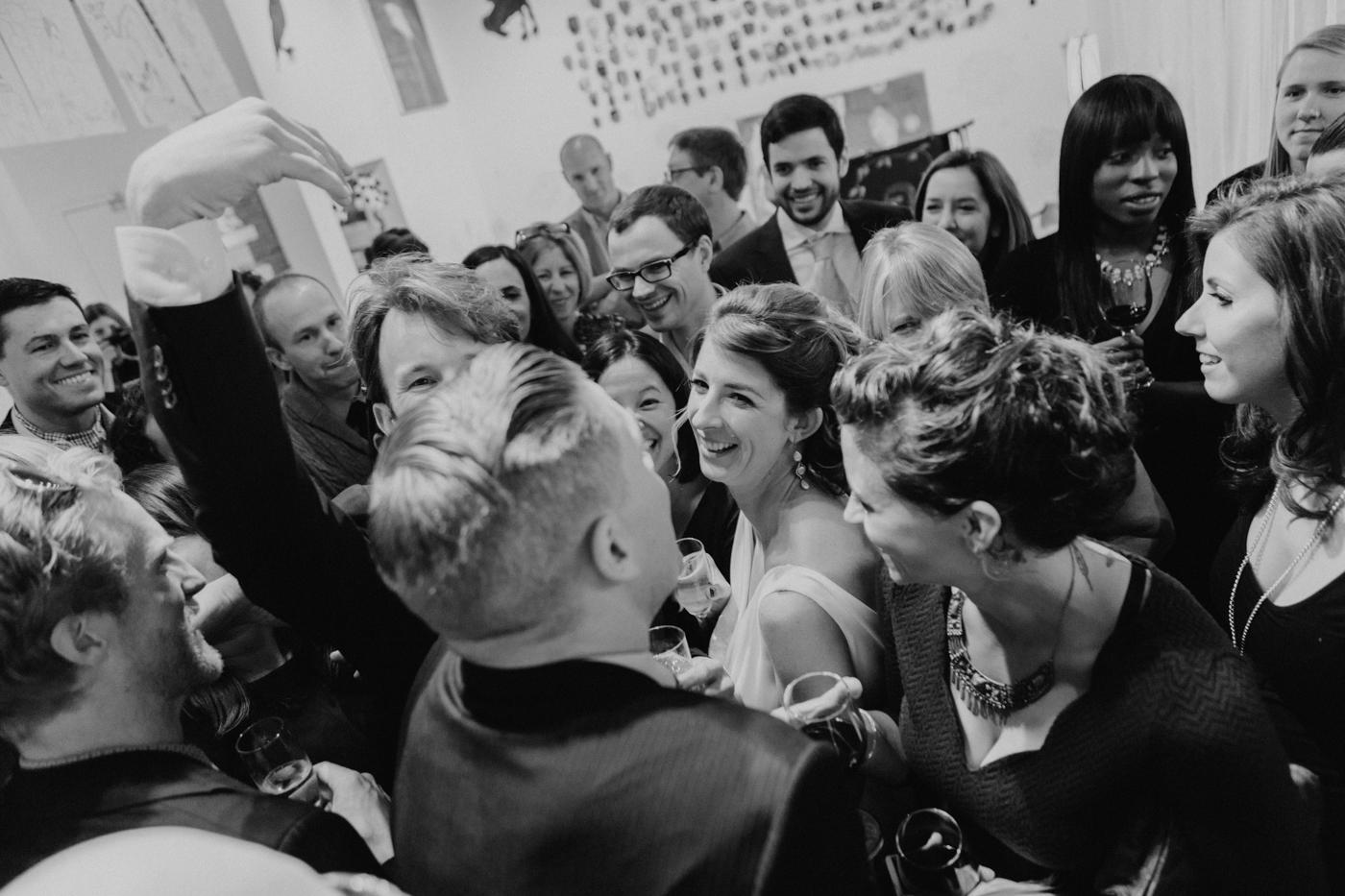 boulder-museum-modern-art-colorado-wedding-95.jpg