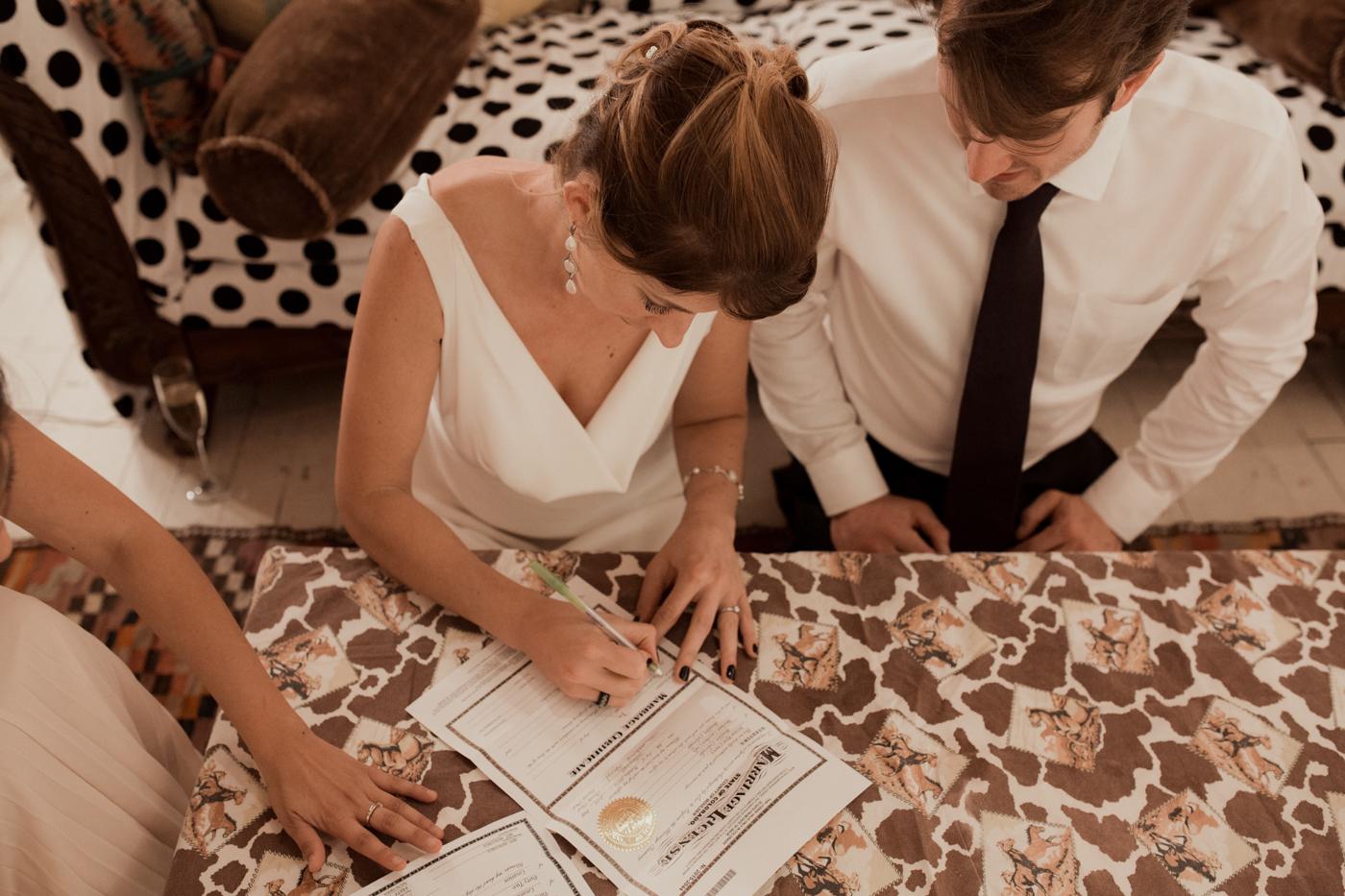 boulder-museum-modern-art-colorado-wedding-133.jpg