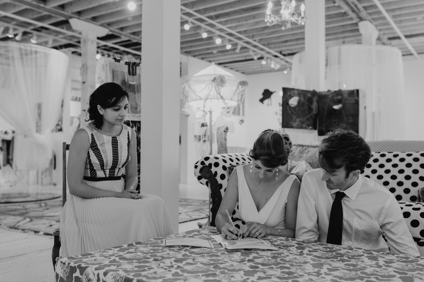 boulder-museum-modern-art-colorado-wedding-134.jpg