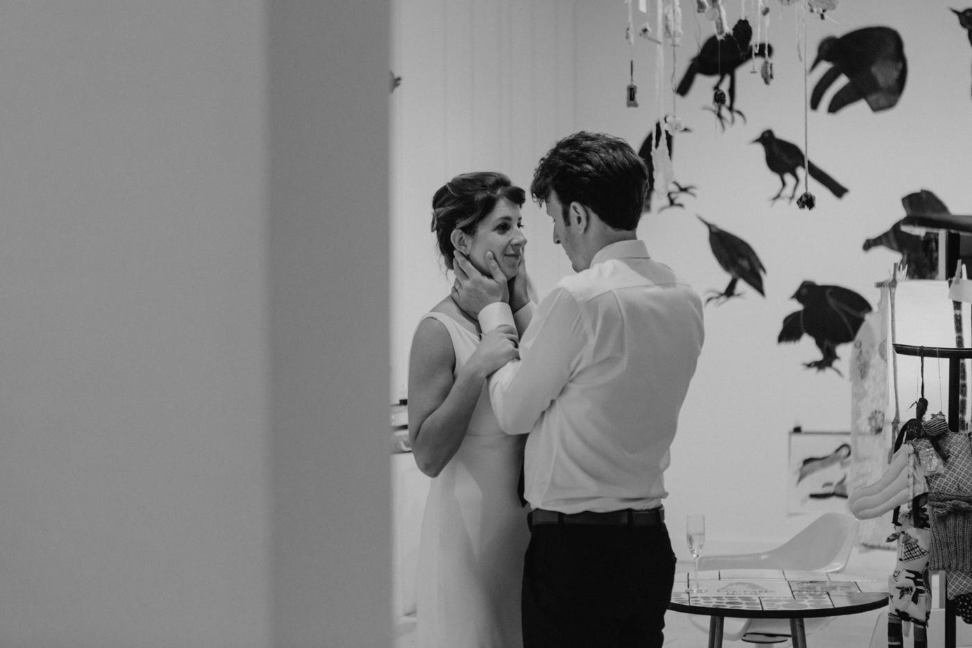 boulder-museum-modern-art-colorado-wedding-138.jpg