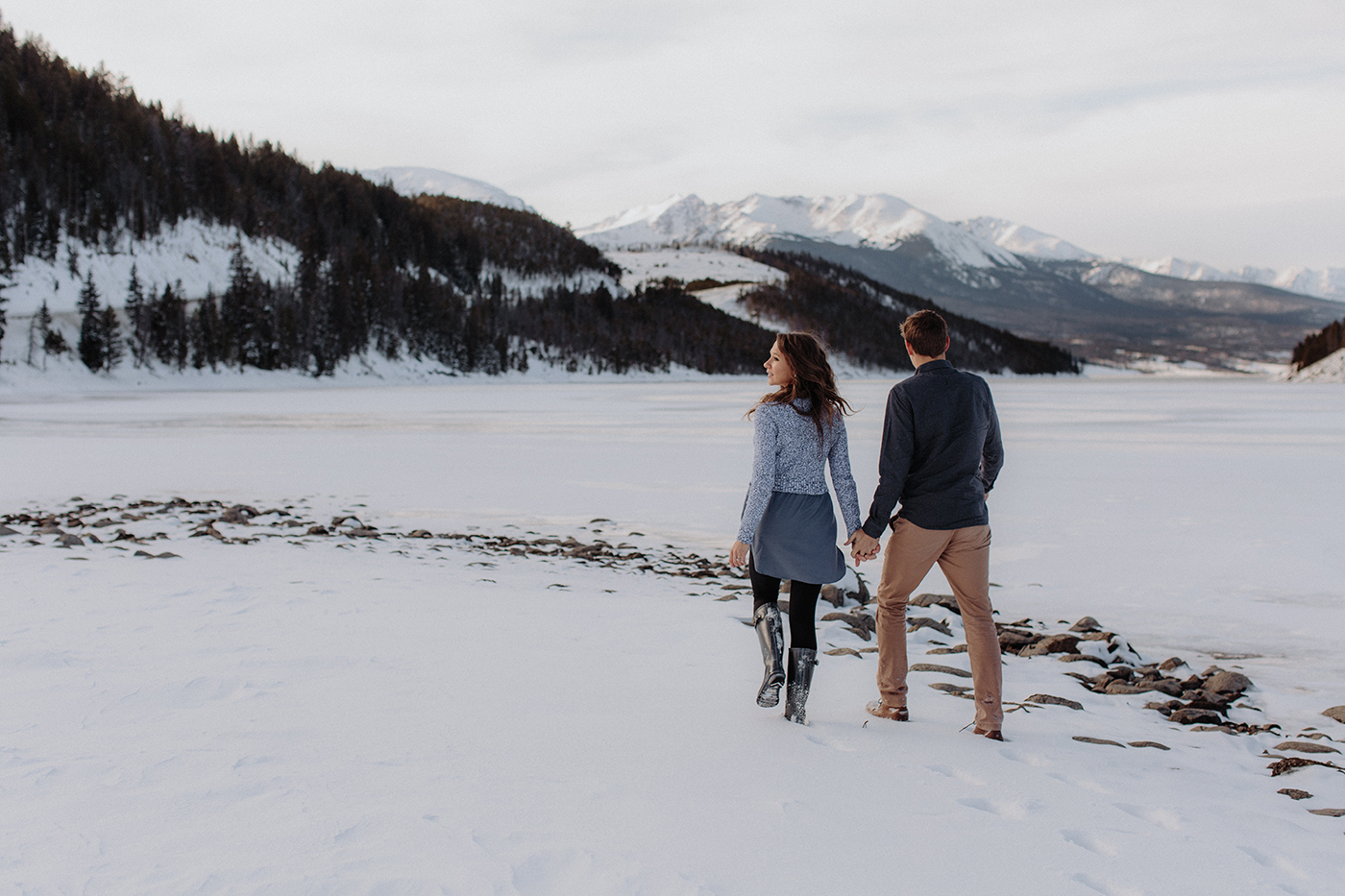 lake-dillon-colorado-engagement-session-2.jpg