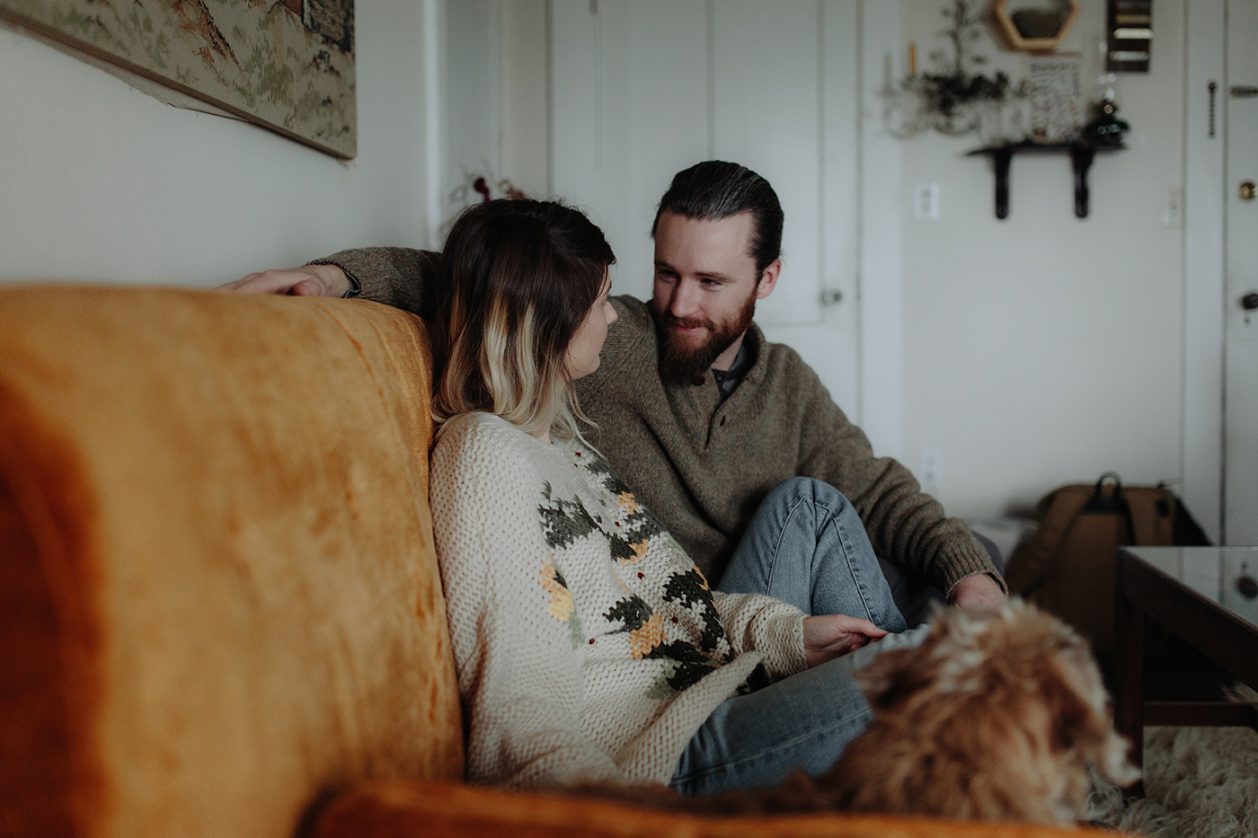 intimate-in-home-couples-engagement-photos-burlington-vermont00002.jpg