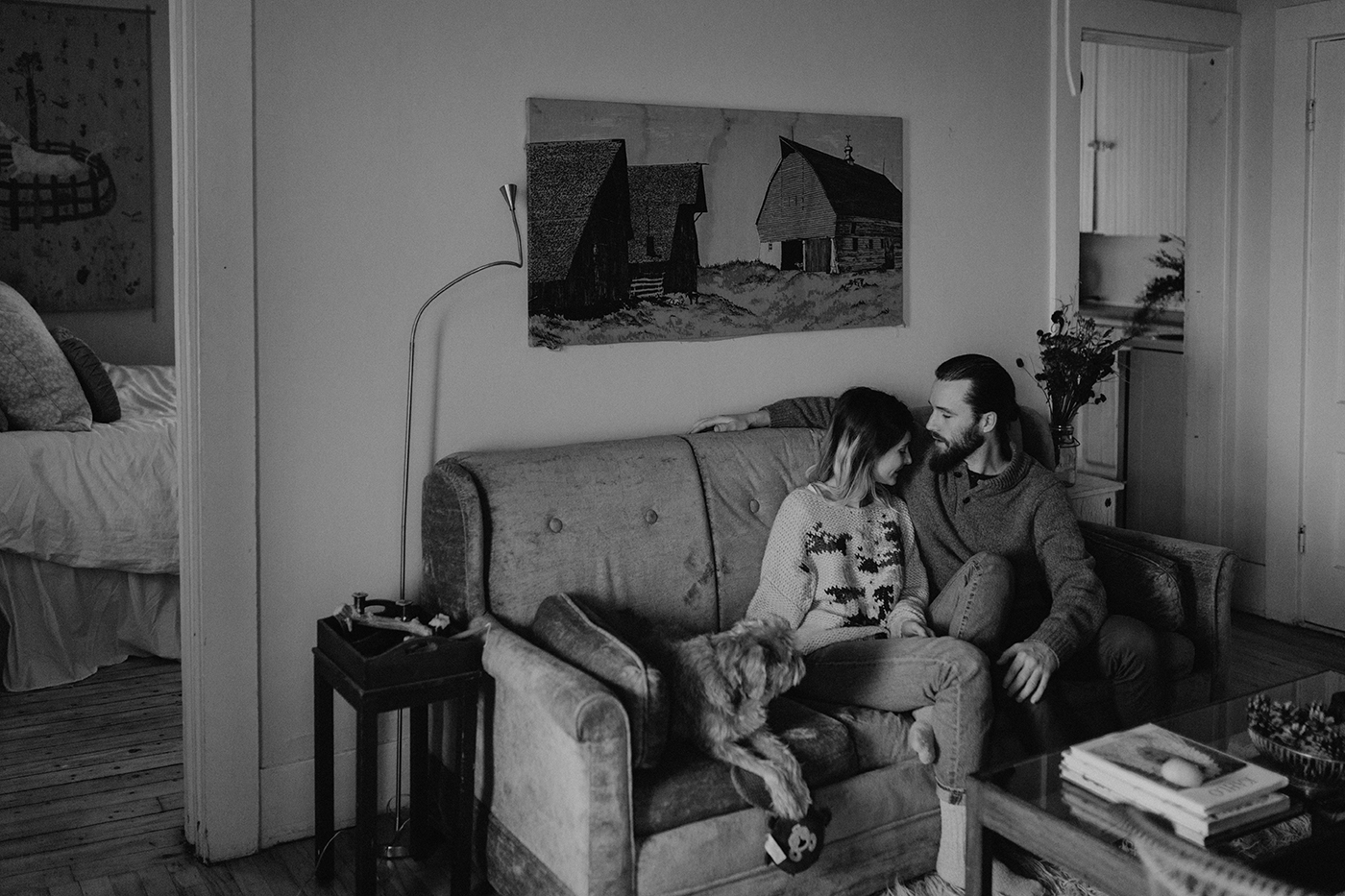 intimate-in-home-couples-engagement-photos-burlington-vermont00004.jpg