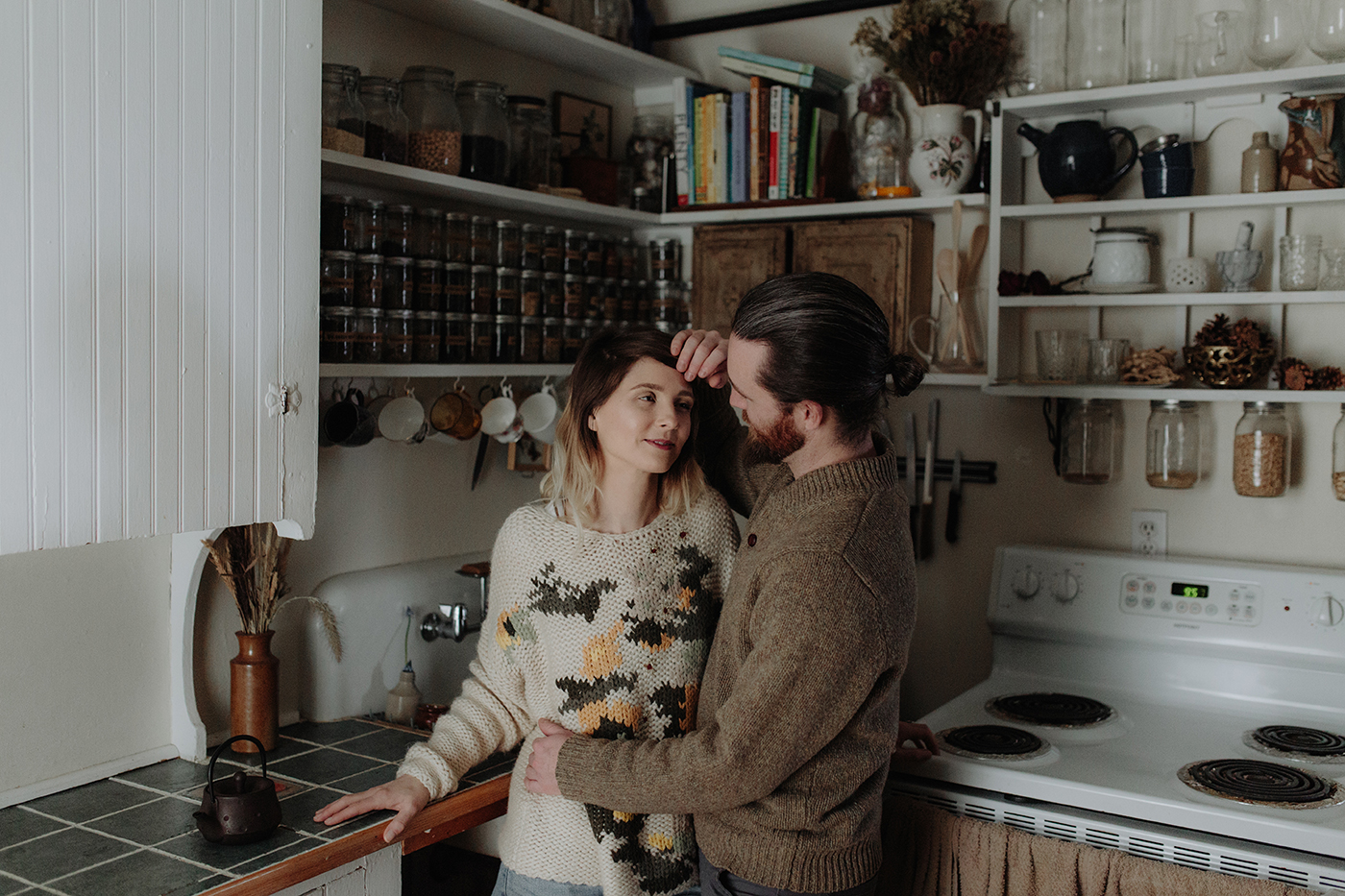 intimate-in-home-couples-engagement-photos-burlington-vermont00012.jpg