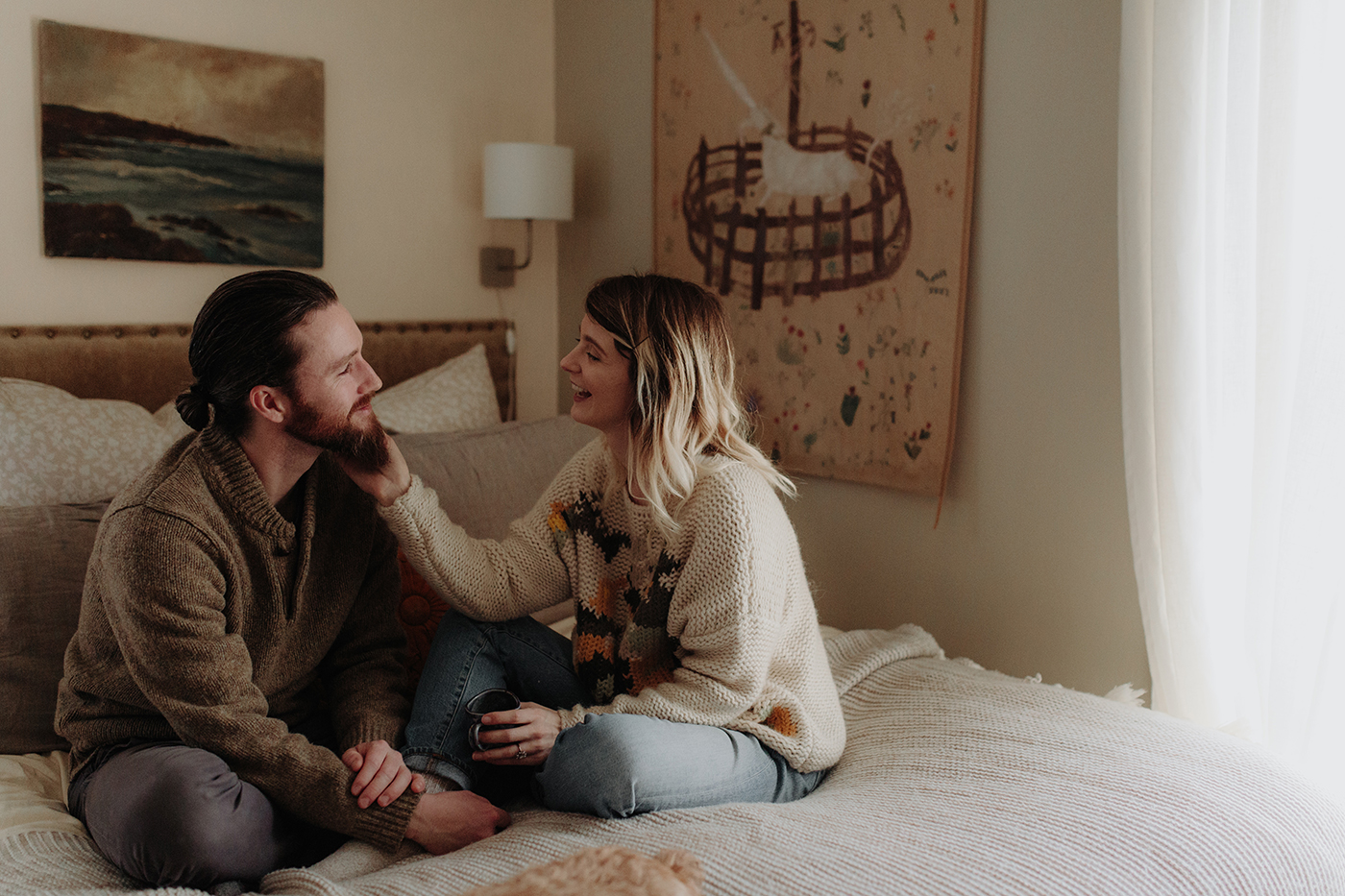 intimate-in-home-couples-engagement-photos-burlington-vermont00022.jpg
