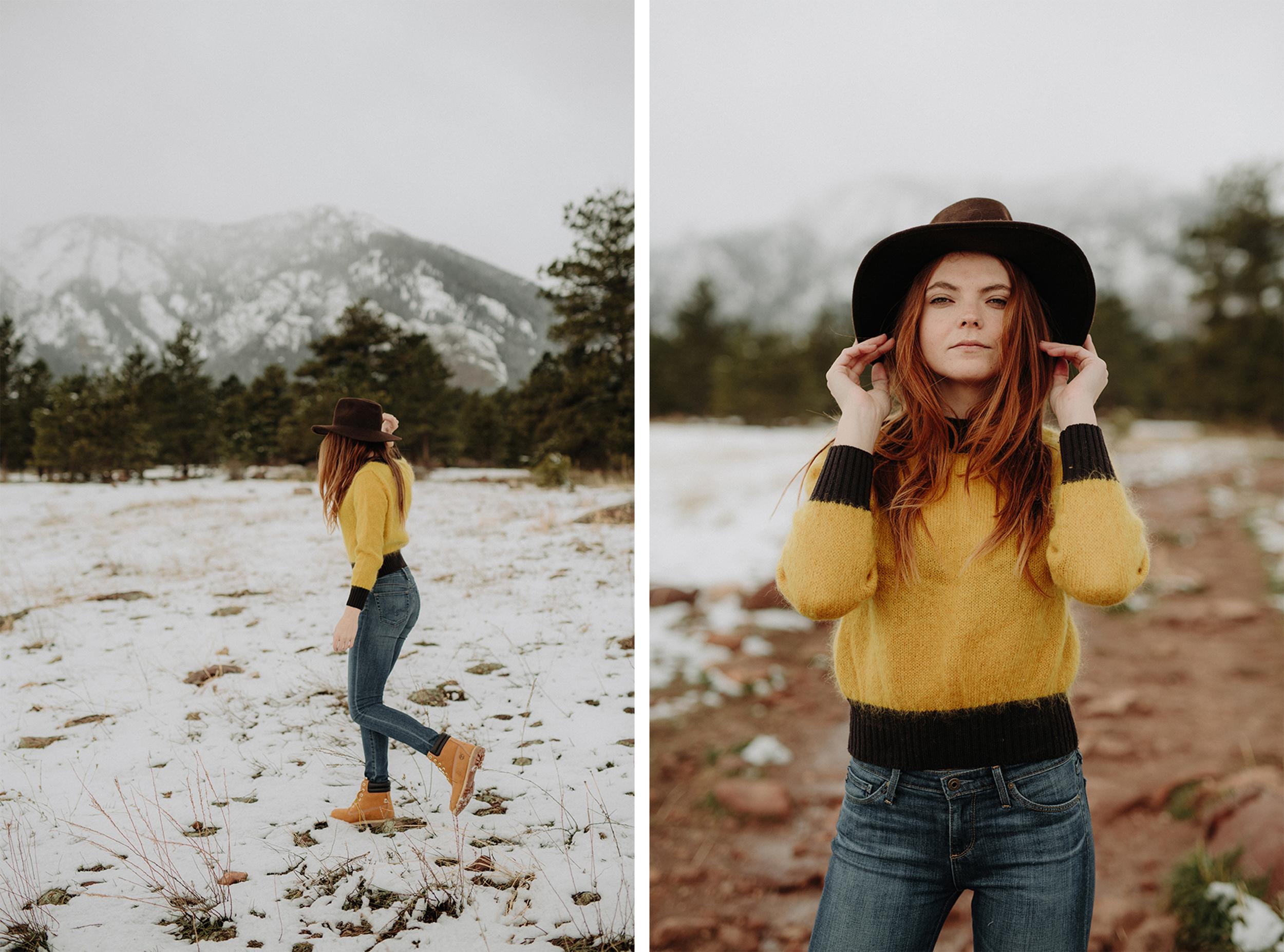 boulder-colorado-winter-snowy-trail-portrait-photographer-00012.jpg