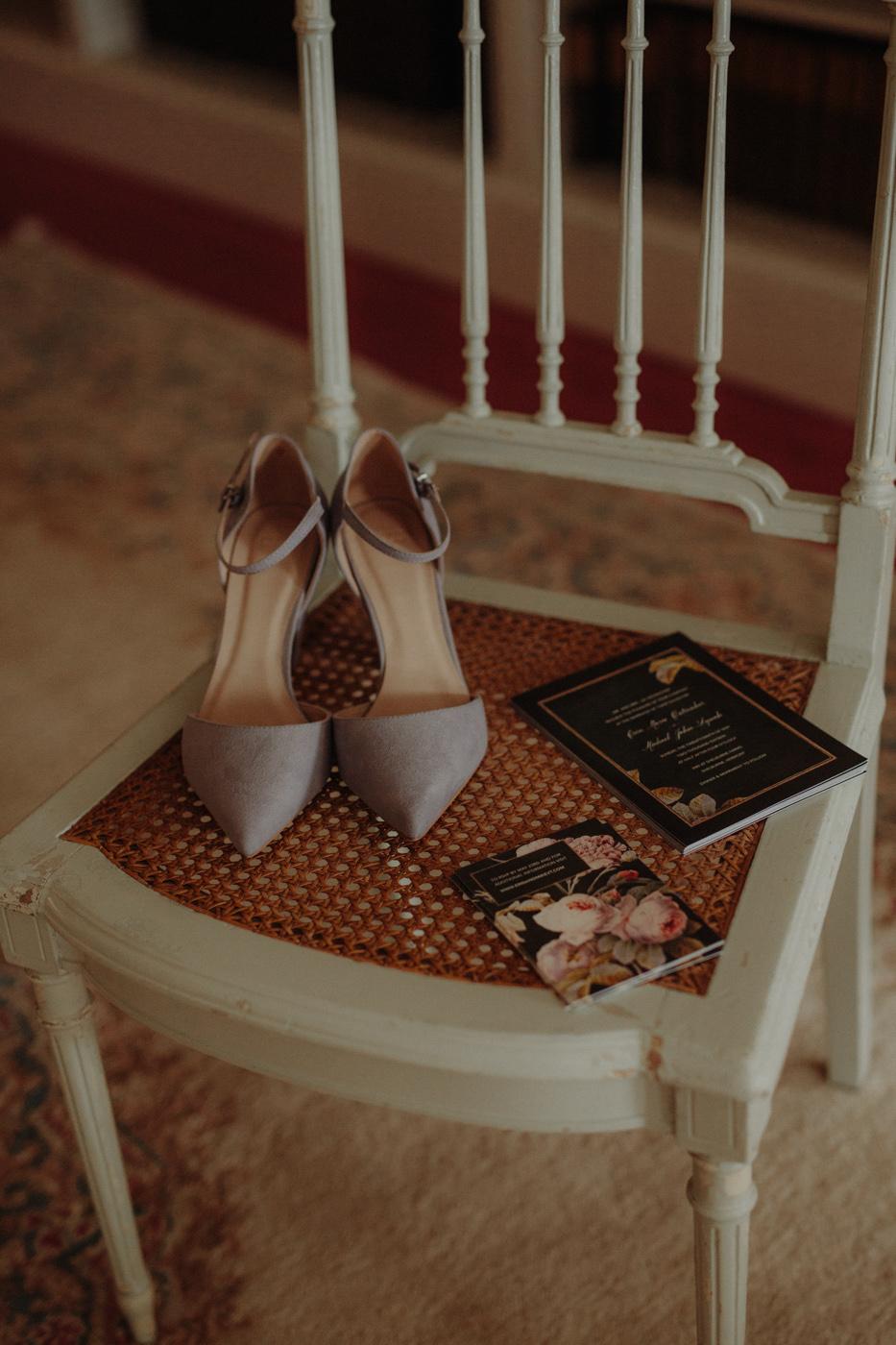 Erin-Mike-Intimate-Vintage-Wedding-Shelburne-Farms-Vermont -15.jpg