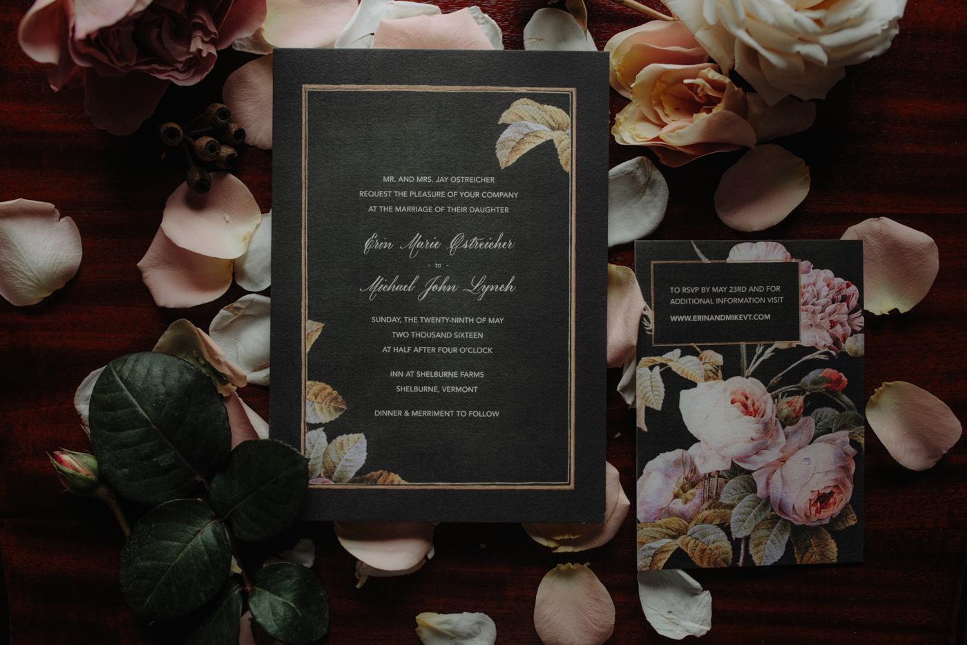 Erin-Mike-Intimate-Vintage-Wedding-Shelburne-Farms-Vermont -16.jpg