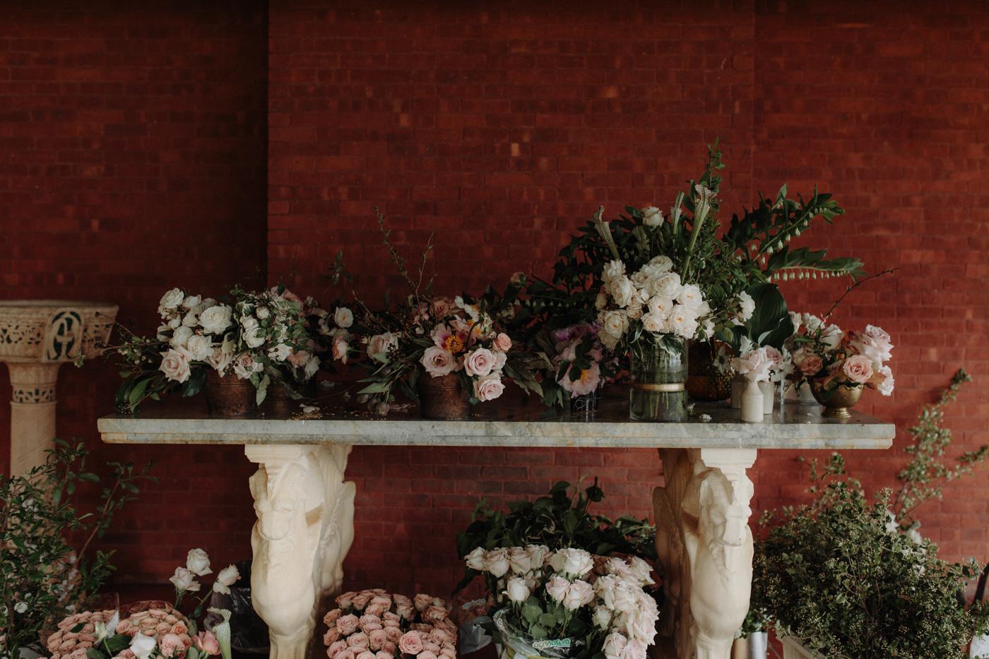 Erin-Mike-Intimate-Vintage-Wedding-Shelburne-Farms-Vermont -19.jpg