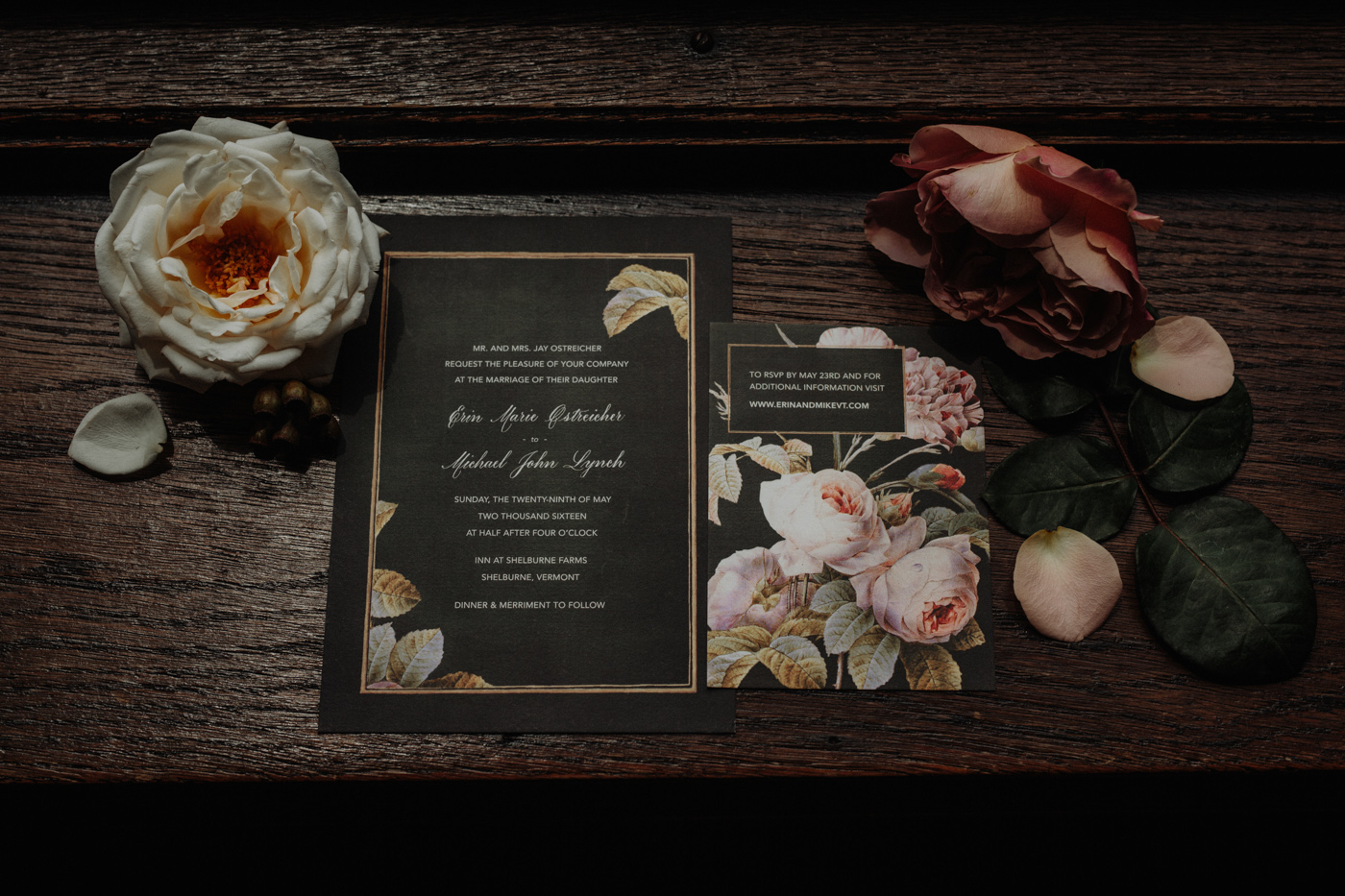 Erin-Mike-Intimate-Vintage-Wedding-Shelburne-Farms-Vermont -39.jpg