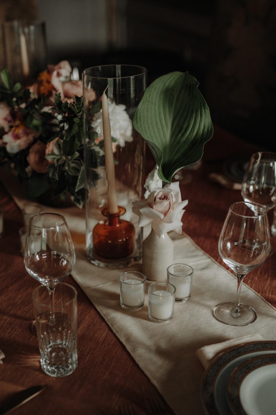 Erin-Mike-Intimate-Vintage-Wedding-Shelburne-Farms-Vermont -43.jpg