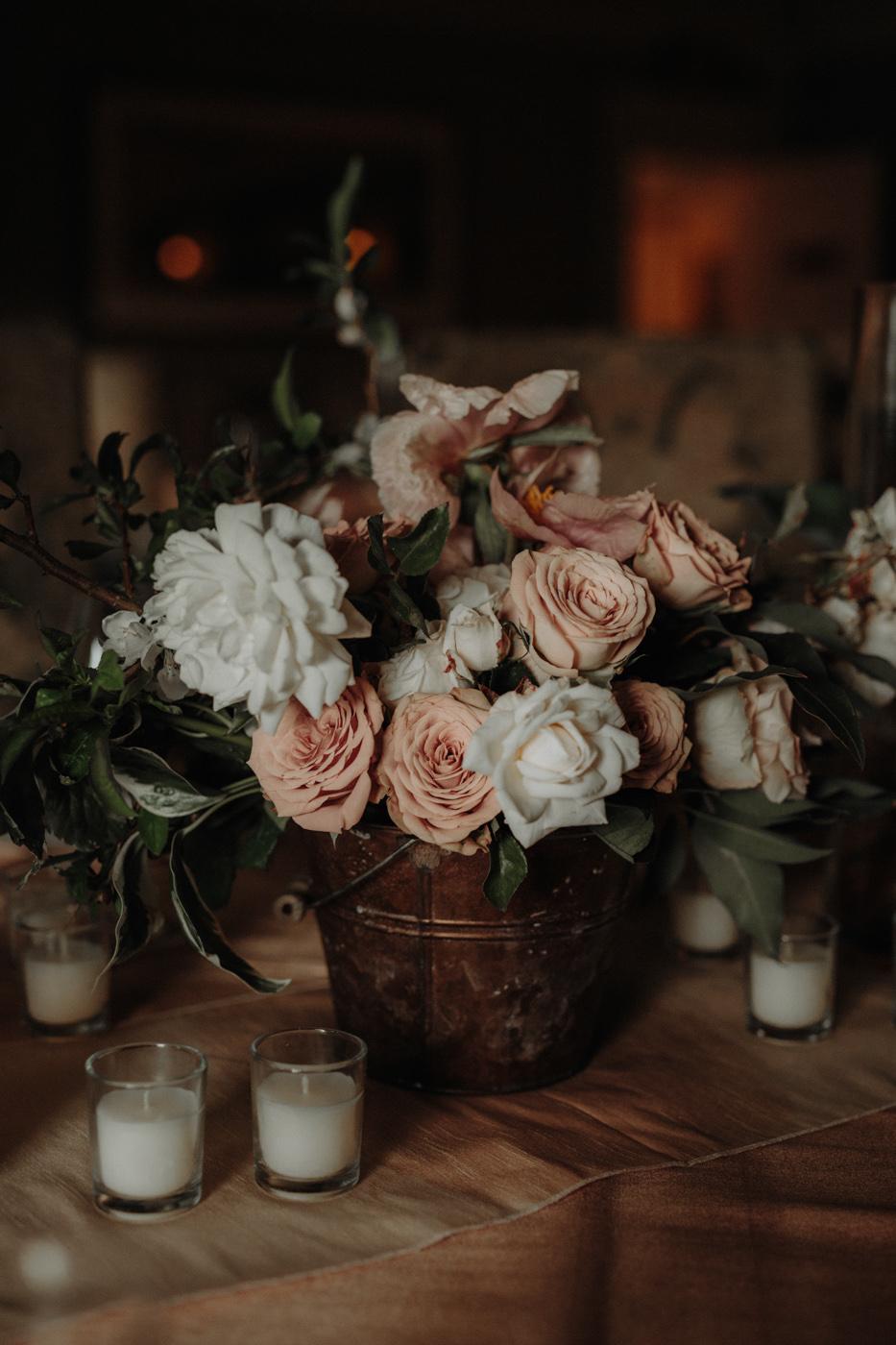 Erin-Mike-Intimate-Vintage-Wedding-Shelburne-Farms-Vermont -45.jpg