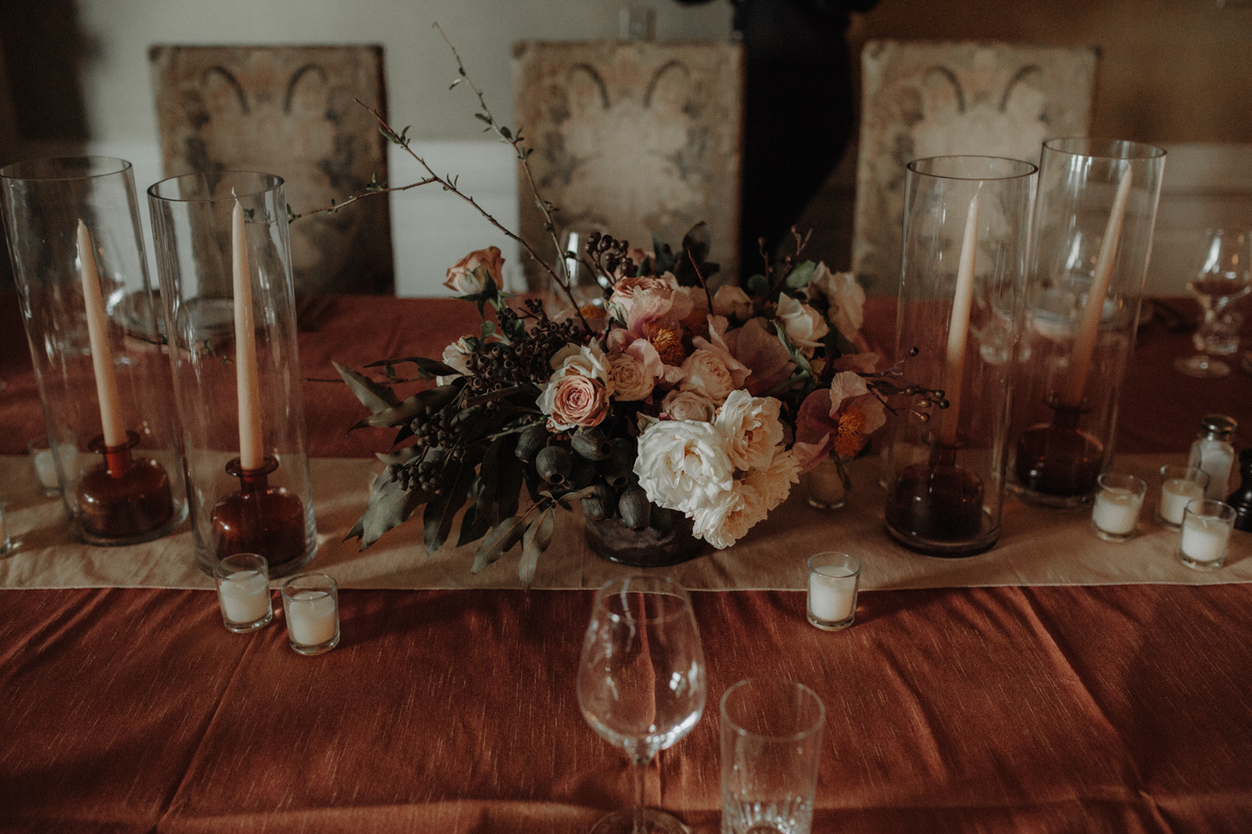 Erin-Mike-Intimate-Vintage-Wedding-Shelburne-Farms-Vermont -49.jpg