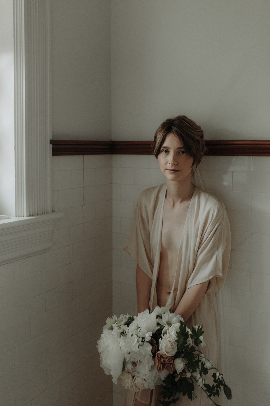 Erin-Mike-Intimate-Vintage-Wedding-Shelburne-Farms-Vermont -50.jpg