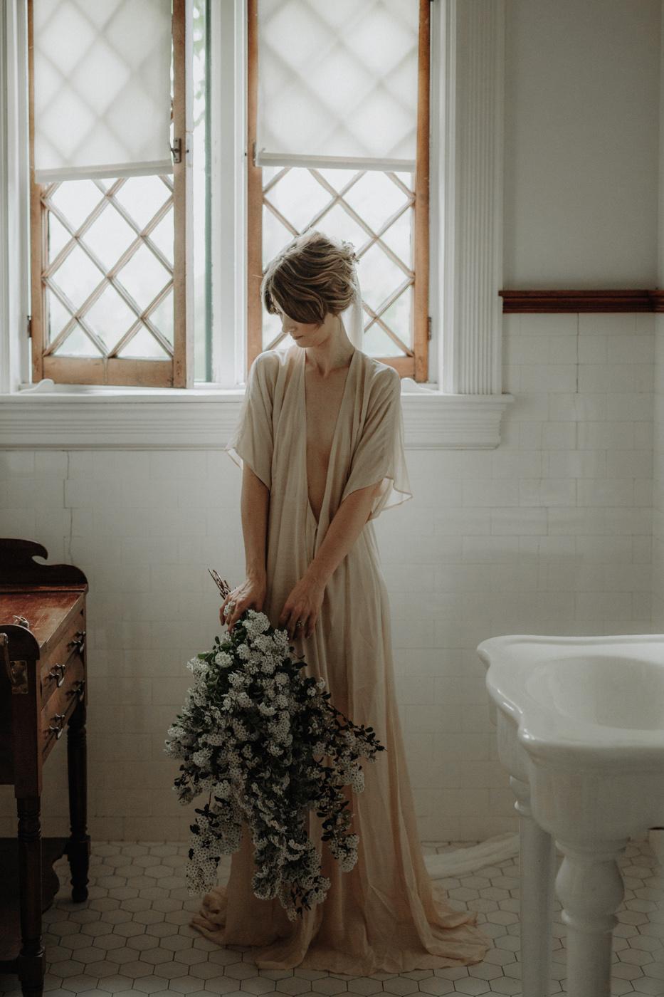 Erin-Mike-Intimate-Vintage-Wedding-Shelburne-Farms-Vermont -53.jpg