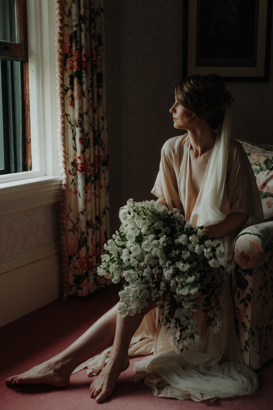 Erin-Mike-Intimate-Vintage-Wedding-Shelburne-Farms-Vermont -58.jpg