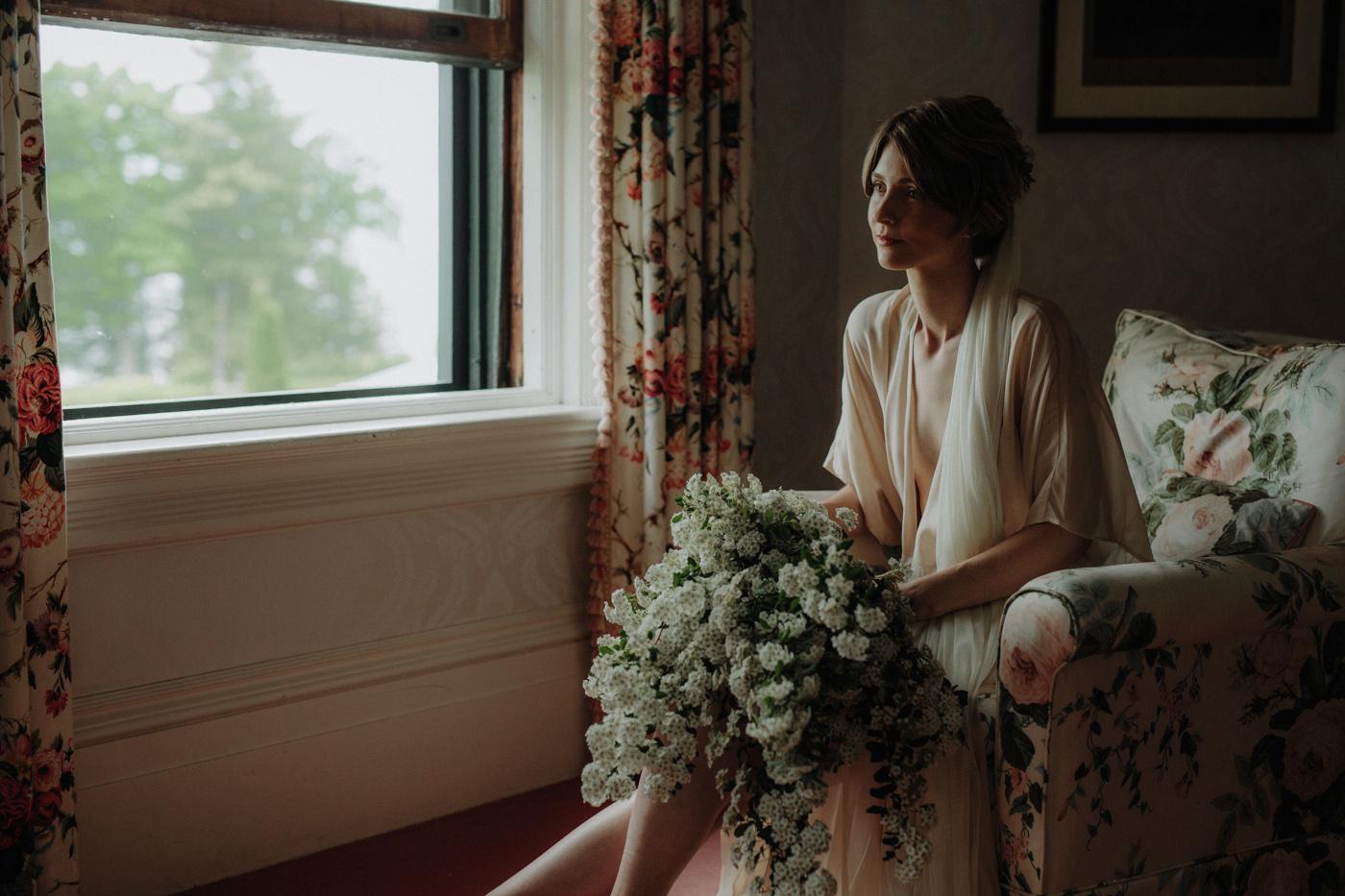 Erin-Mike-Intimate-Vintage-Wedding-Shelburne-Farms-Vermont -59.jpg
