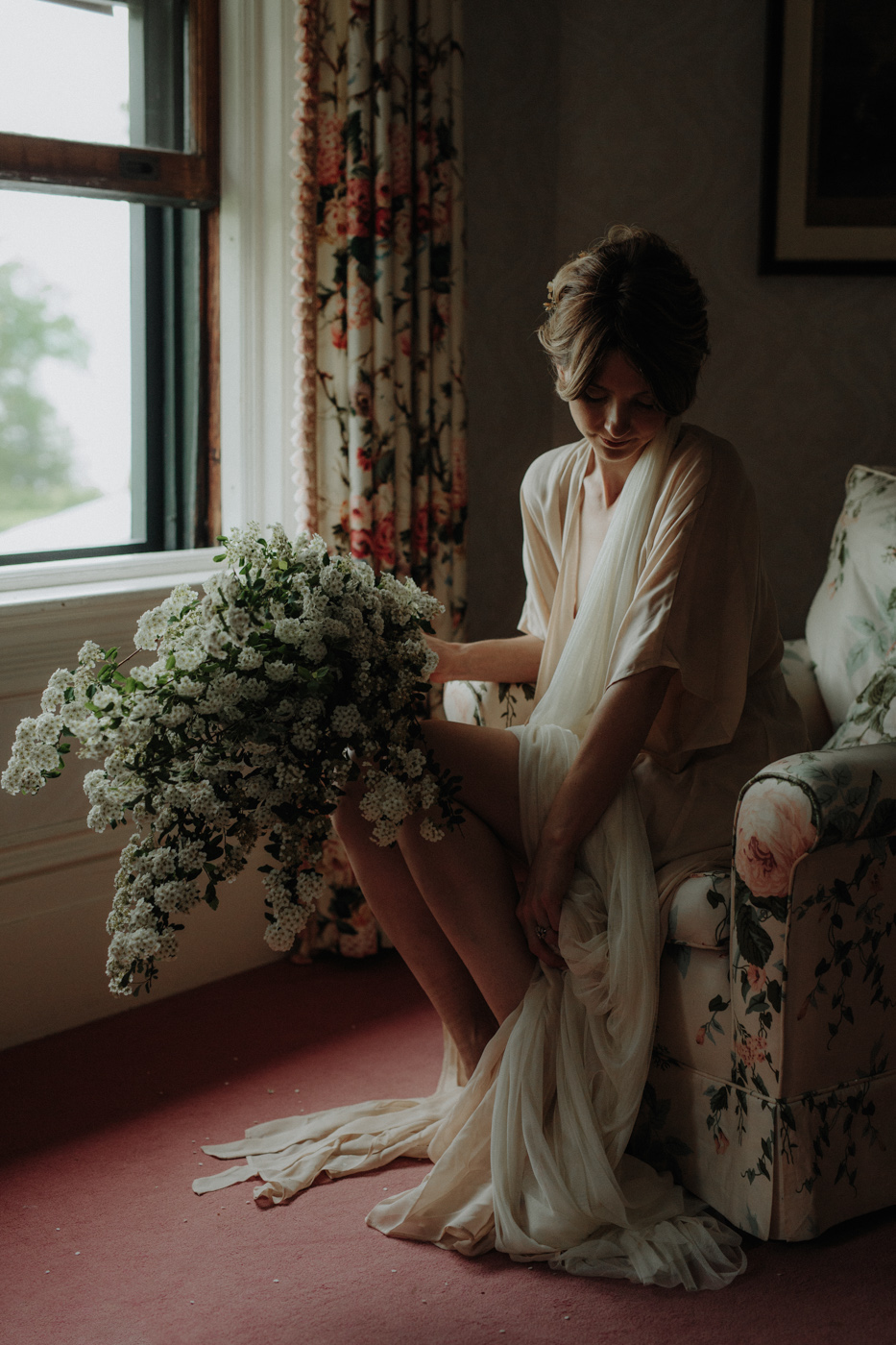 Erin-Mike-Intimate-Vintage-Wedding-Shelburne-Farms-Vermont -60.jpg