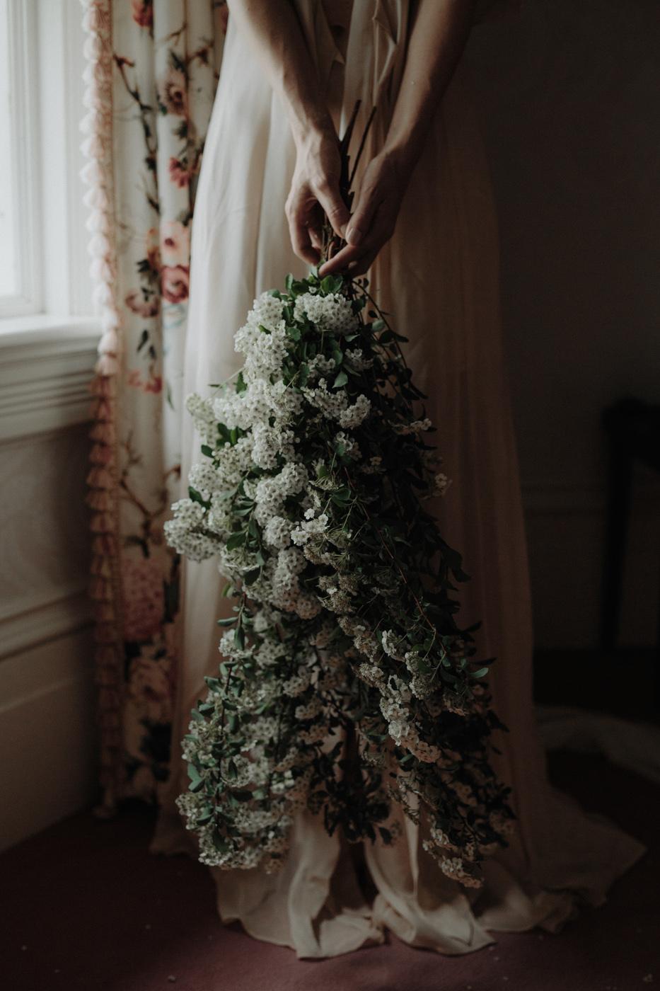 Erin-Mike-Intimate-Vintage-Wedding-Shelburne-Farms-Vermont -65.jpg