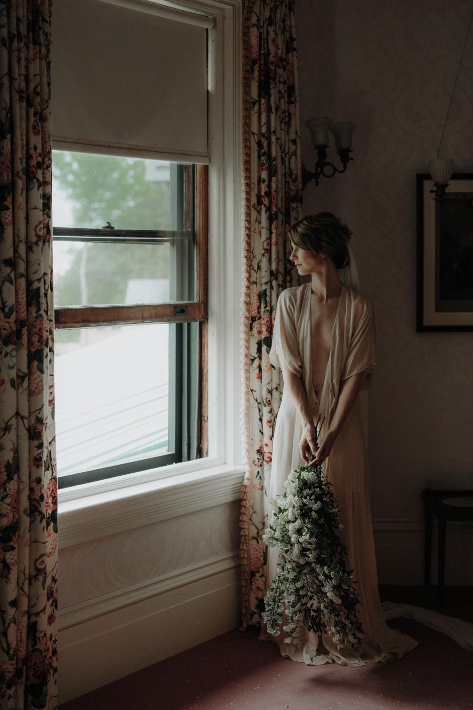 Erin-Mike-Intimate-Vintage-Wedding-Shelburne-Farms-Vermont -66.jpg