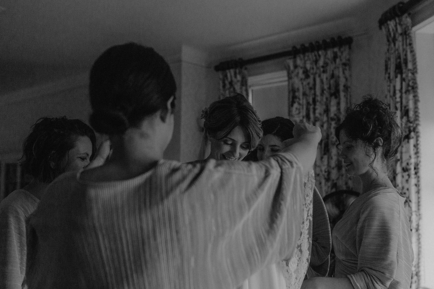 Erin-Mike-Intimate-Vintage-Wedding-Shelburne-Farms-Vermont -69.jpg