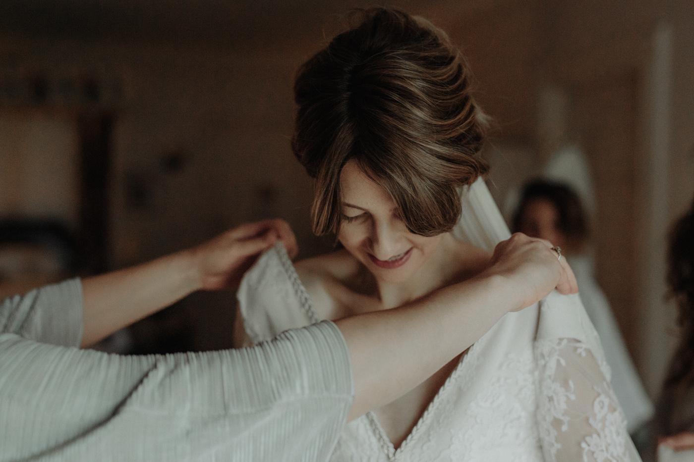 Erin-Mike-Intimate-Vintage-Wedding-Shelburne-Farms-Vermont -71.jpg