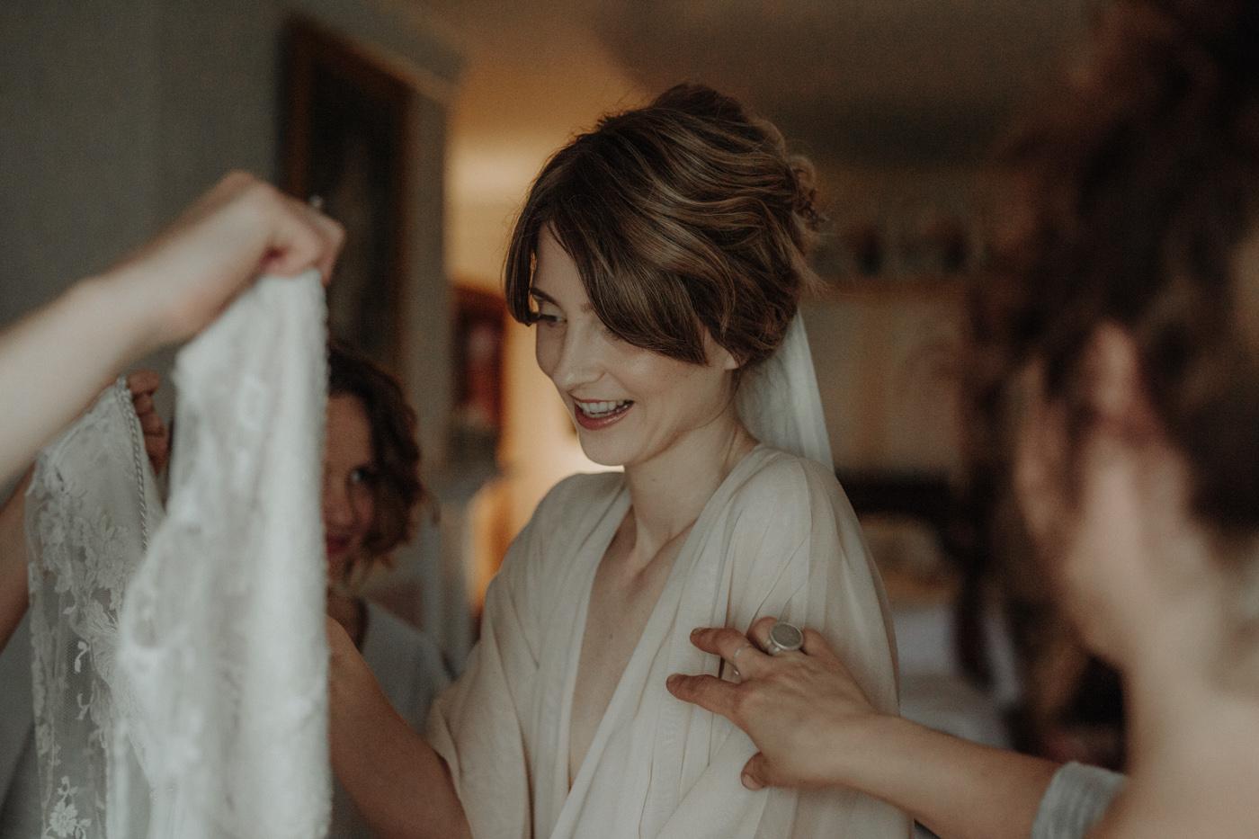 Erin-Mike-Intimate-Vintage-Wedding-Shelburne-Farms-Vermont -70.jpg