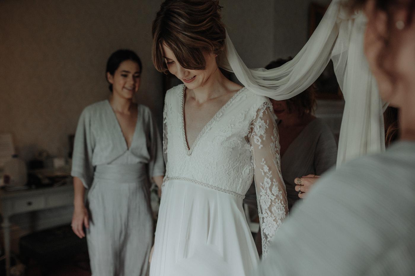 Erin-Mike-Intimate-Vintage-Wedding-Shelburne-Farms-Vermont -72.jpg