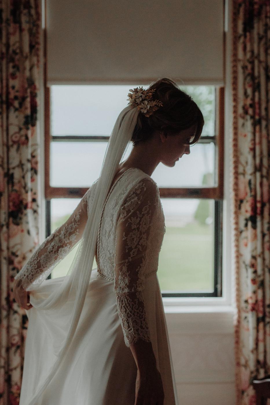 Erin-Mike-Intimate-Vintage-Wedding-Shelburne-Farms-Vermont -75.jpg