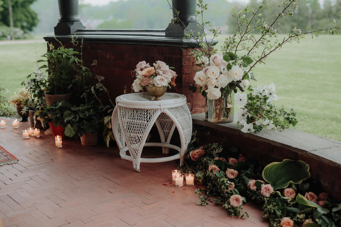 Erin-Mike-Intimate-Vintage-Wedding-Shelburne-Farms-Vermont -77.jpg