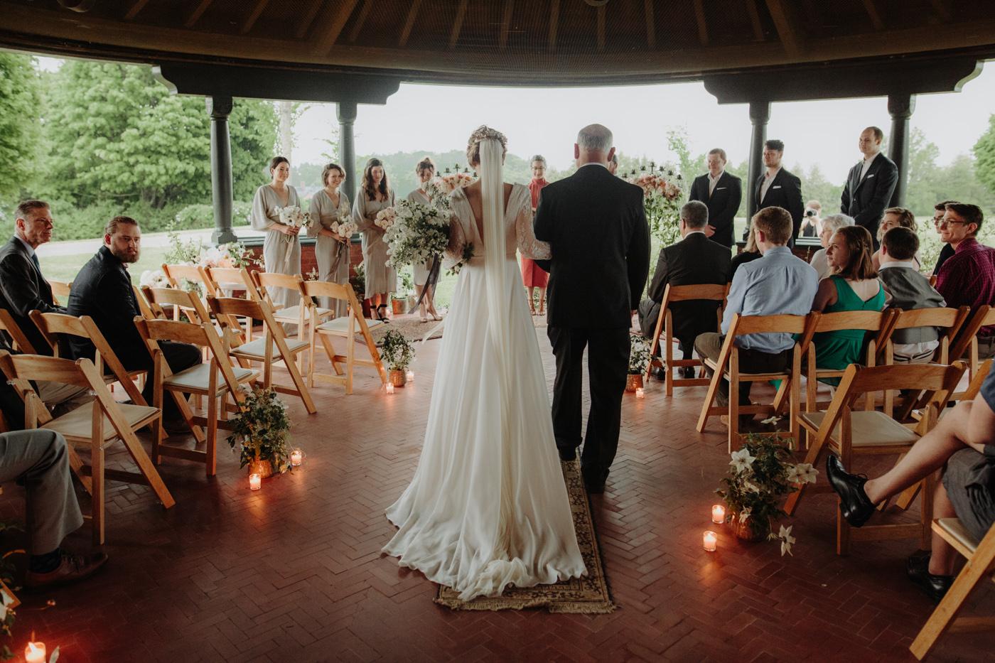 Erin-Mike-Intimate-Vintage-Wedding-Shelburne-Farms-Vermont -80.jpg