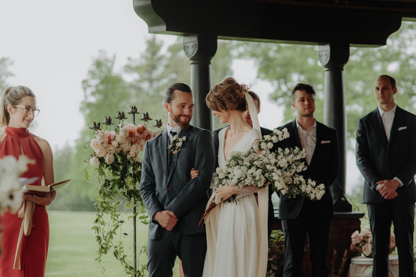 Erin-Mike-Intimate-Vintage-Wedding-Shelburne-Farms-Vermont -83.jpg