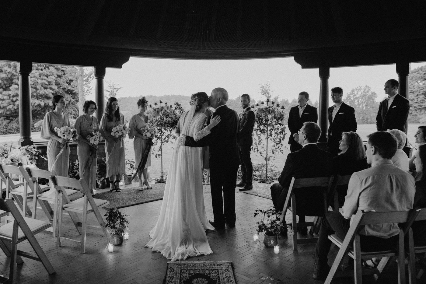 Erin-Mike-Intimate-Vintage-Wedding-Shelburne-Farms-Vermont -82.jpg