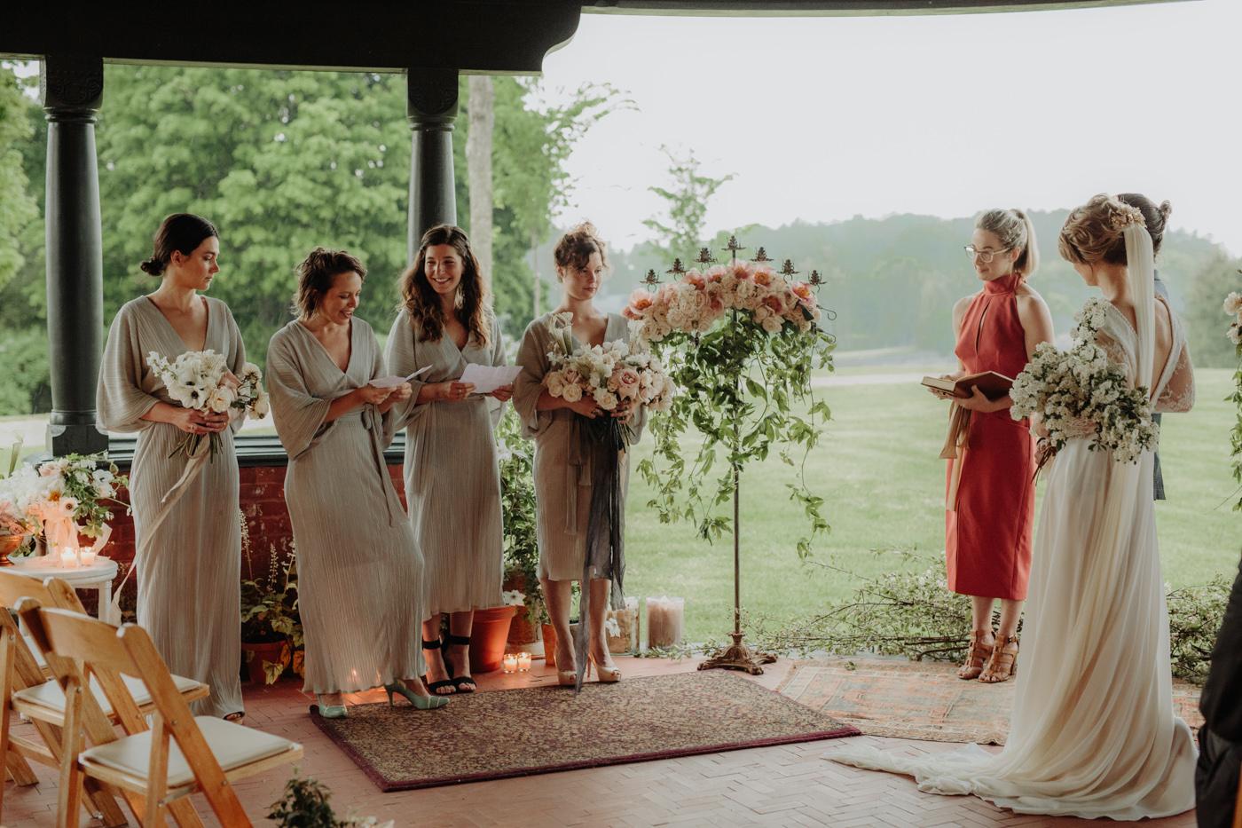 Erin-Mike-Intimate-Vintage-Wedding-Shelburne-Farms-Vermont -84.jpg