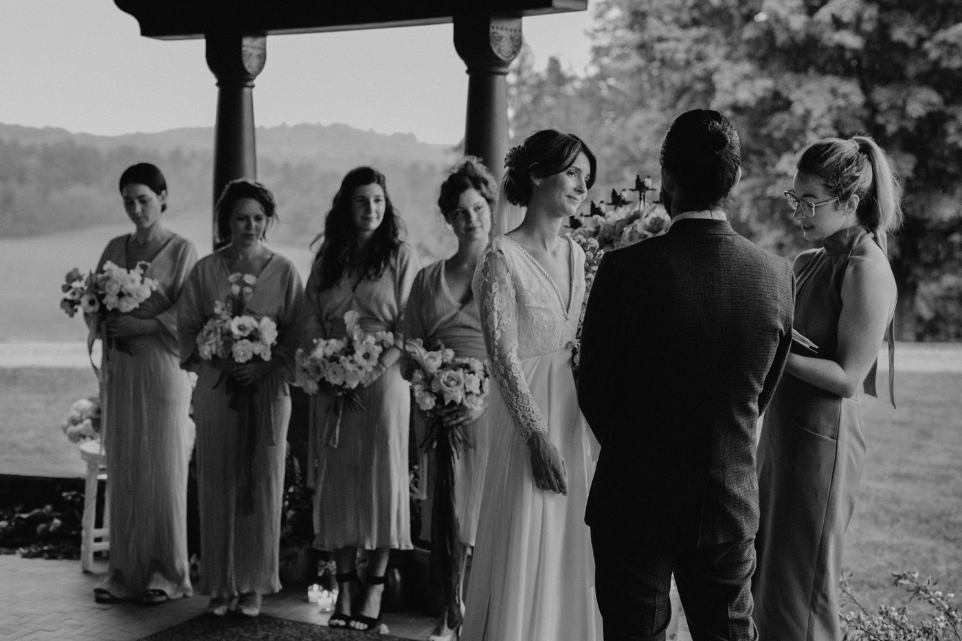Erin-Mike-Intimate-Vintage-Wedding-Shelburne-Farms-Vermont -85.jpg