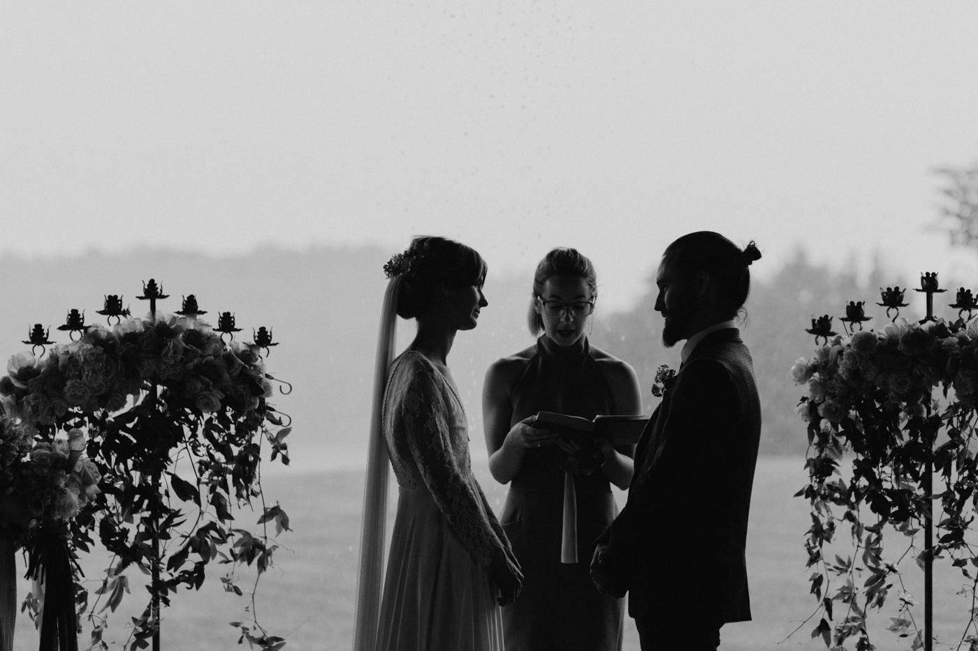 Erin-Mike-Intimate-Vintage-Wedding-Shelburne-Farms-Vermont -90.jpg