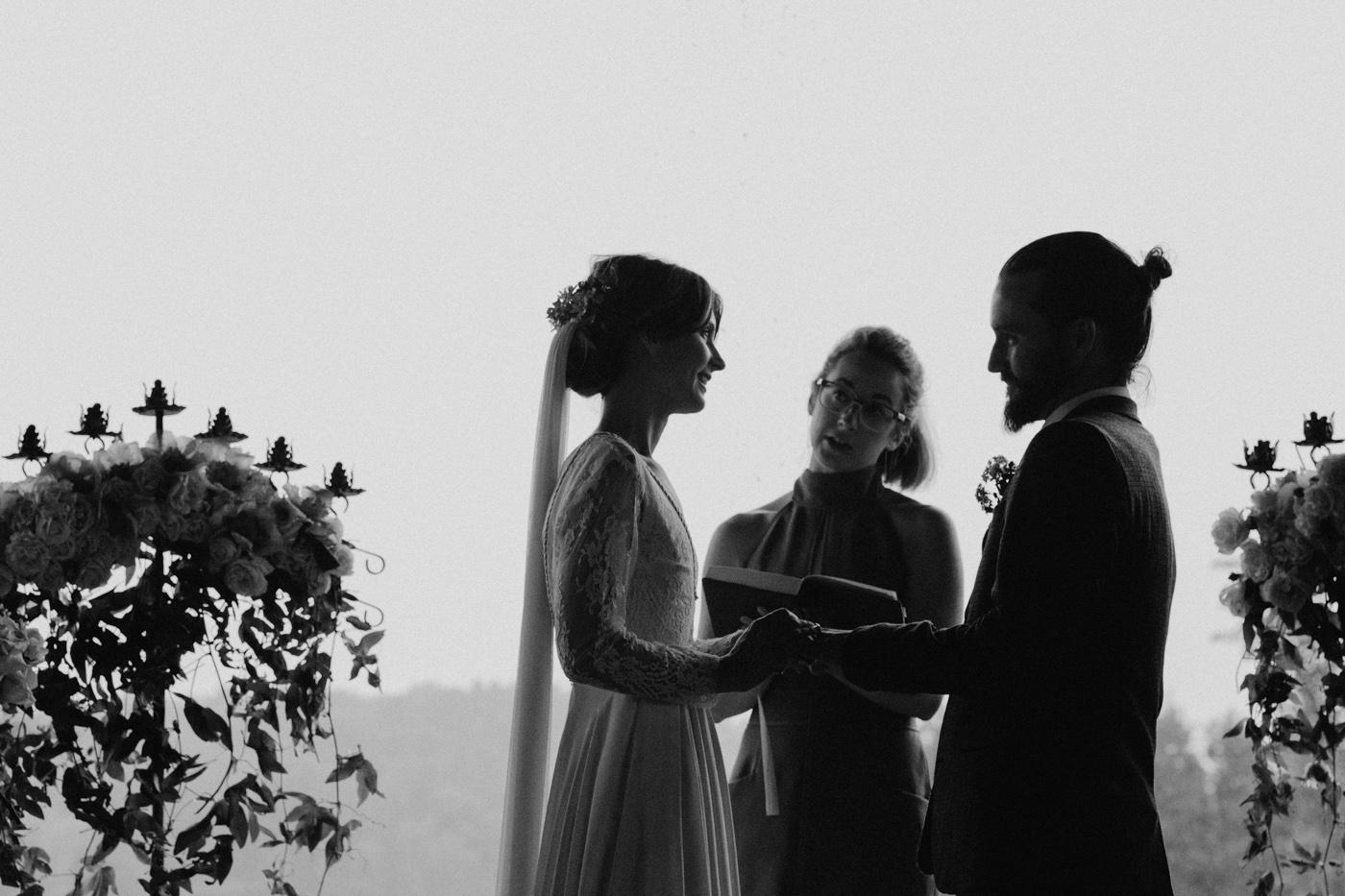 Erin-Mike-Intimate-Vintage-Wedding-Shelburne-Farms-Vermont -92.jpg