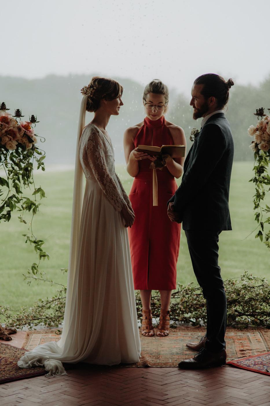 Erin-Mike-Intimate-Vintage-Wedding-Shelburne-Farms-Vermont -91.jpg