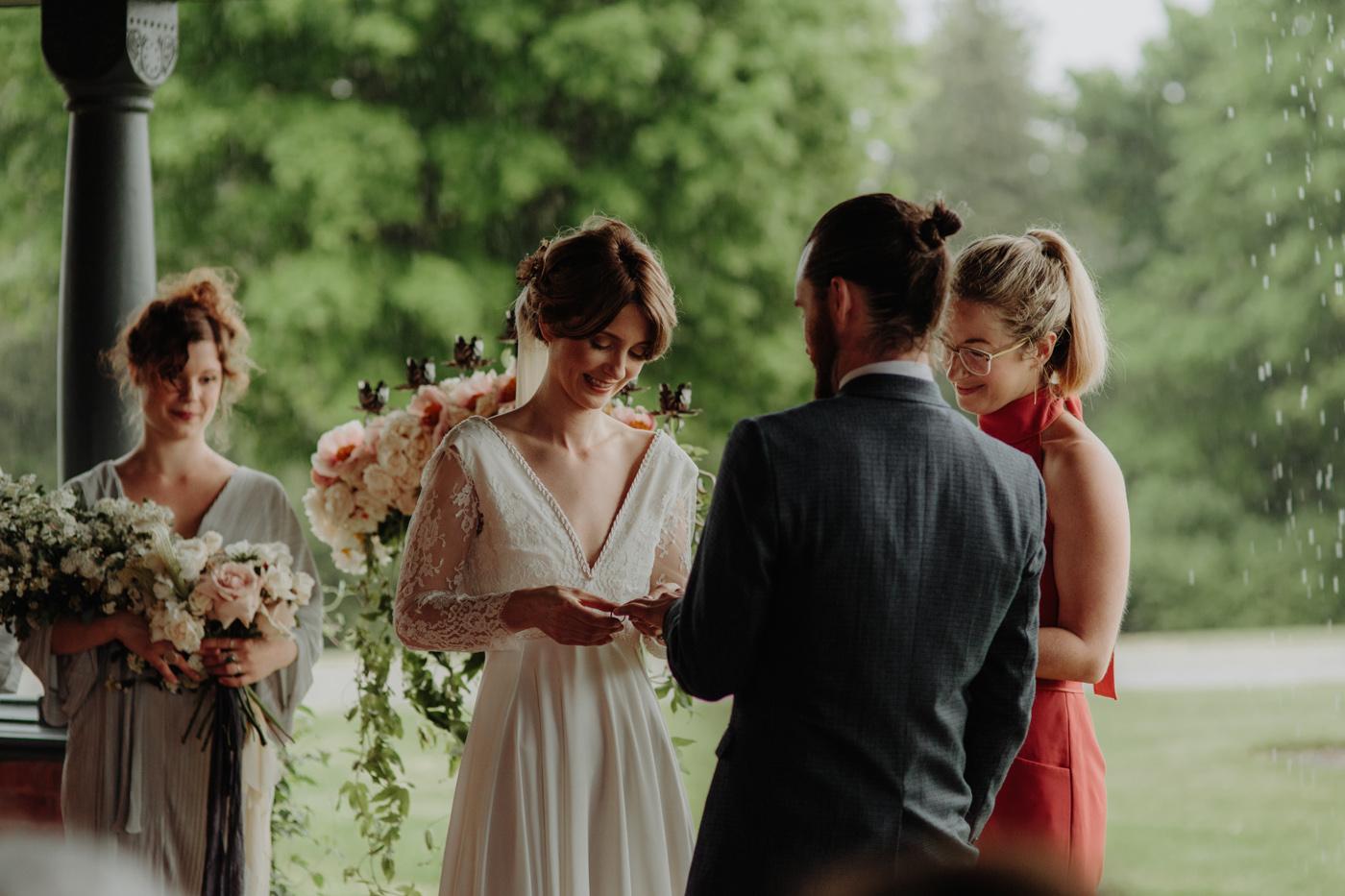 Erin-Mike-Intimate-Vintage-Wedding-Shelburne-Farms-Vermont -93.jpg
