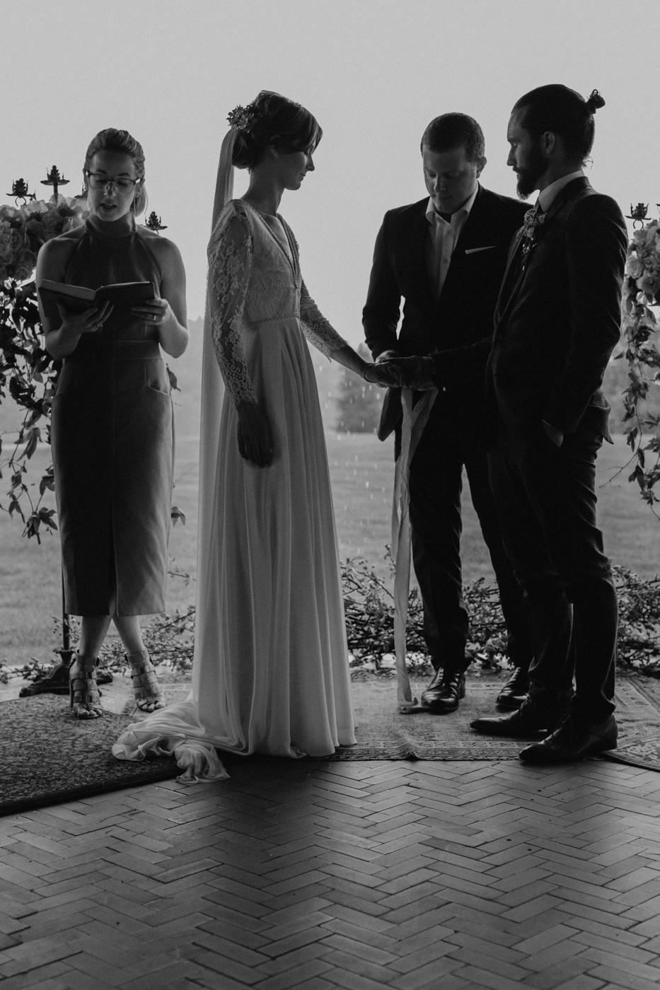 Erin-Mike-Intimate-Vintage-Wedding-Shelburne-Farms-Vermont -94.jpg