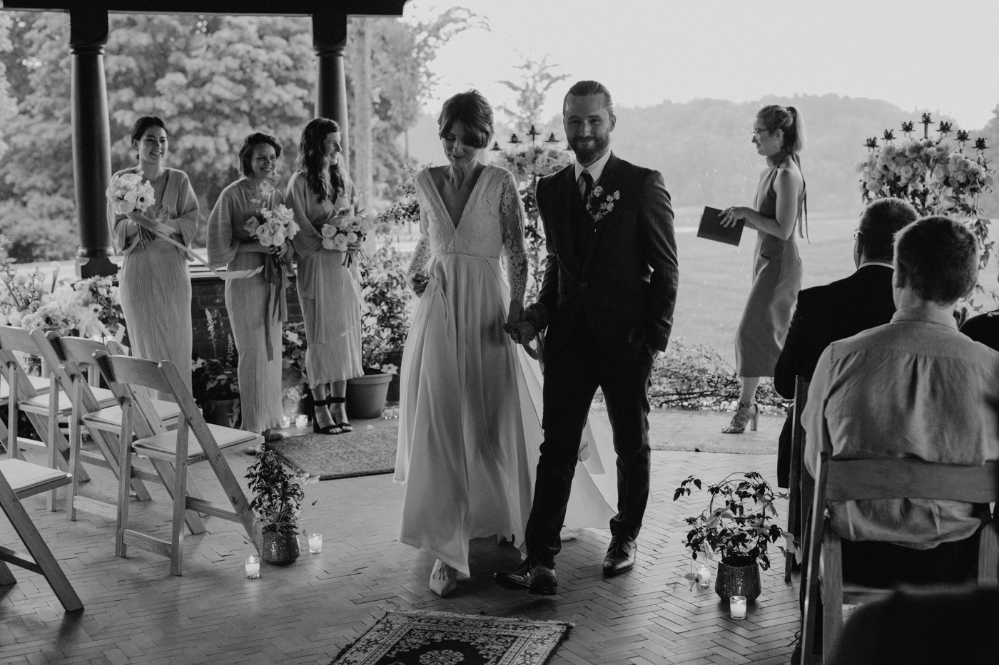 Erin-Mike-Intimate-Vintage-Wedding-Shelburne-Farms-Vermont -99.jpg