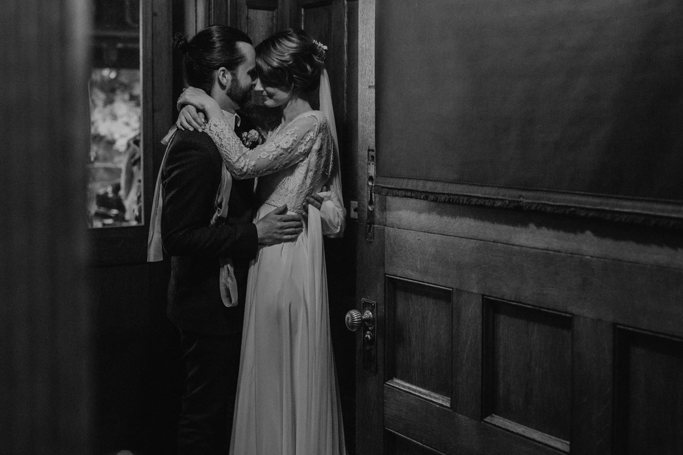 Erin-Mike-Intimate-Vintage-Wedding-Shelburne-Farms-Vermont -100.jpg