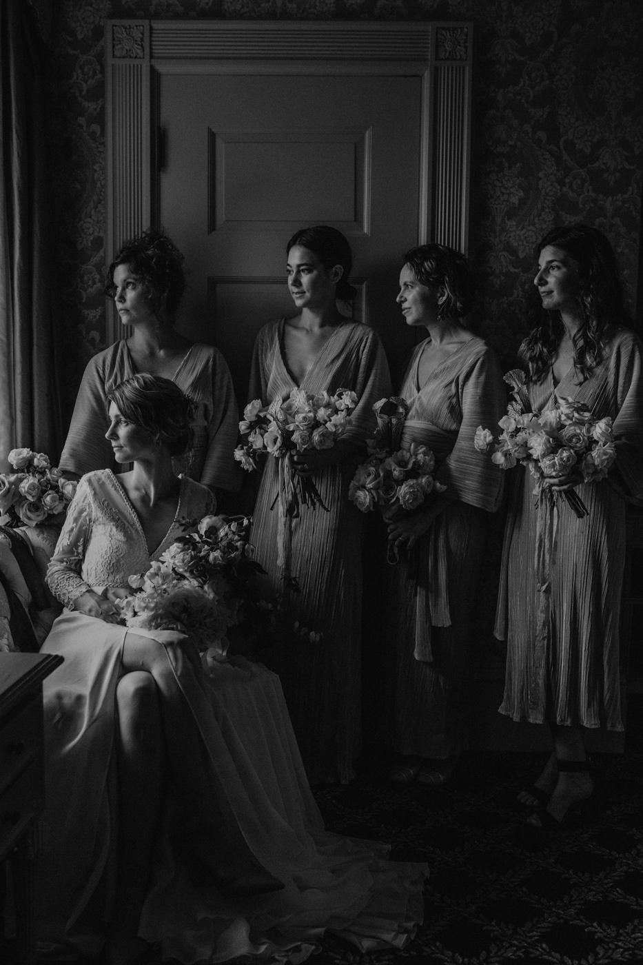 Erin-Mike-Intimate-Vintage-Wedding-Shelburne-Farms-Vermont -104.jpg