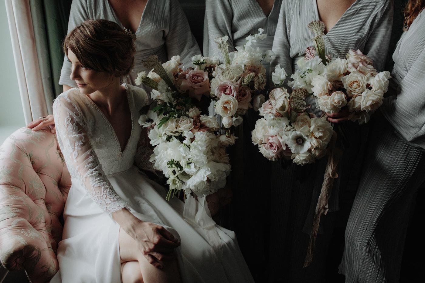 Erin-Mike-Intimate-Vintage-Wedding-Shelburne-Farms-Vermont -106.jpg